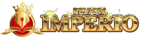 Revista Império