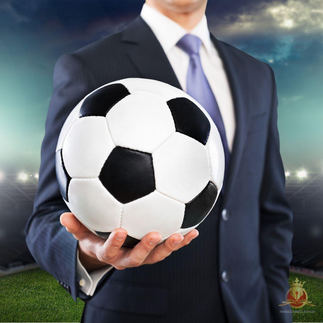Conheça os Benefícios do Esporte para a Saúde Mental